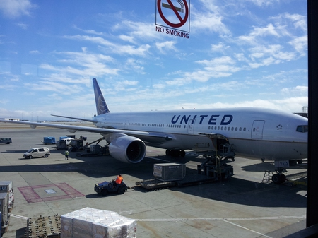 777 SFO.jpg